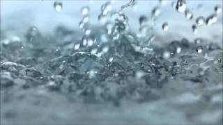 Liezel Pieters - Miljoene Druppels