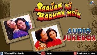 Rishi Kapoor, Raveena Tandon, Tabu