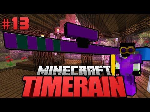 Timerain Araflo Zitate Minecraft Timerain Wattpad - Minecraft timerain spielen