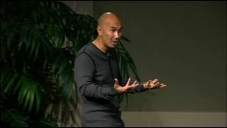 Alone With God & His Word - Francis Chan Excerpt