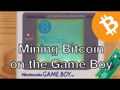Etoro bitcoin pasitraukimas