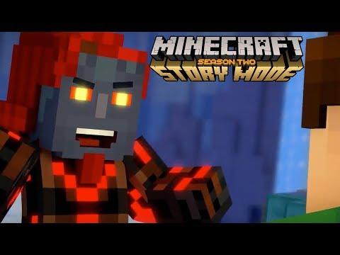 Minecraft Walkthrough Shiny Landorus Pokemon Brick Bronze