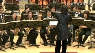 G.プッチーニ/交響的奇想曲