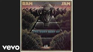 Gambar cover Ram Jam - Black Betty (Audio)