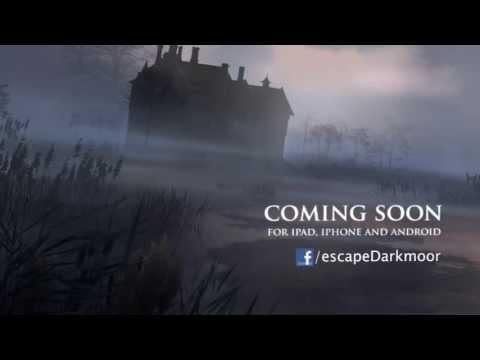 Video of Darkmoor Manor Free