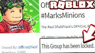 Omg The March 24th Roblox Hacker Is Banned In Roblox Youtube I Got Banned By Roblox Minecraftvideos Tv