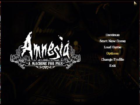 , title : 'Amnesia A Machine for Pigs p9 Final