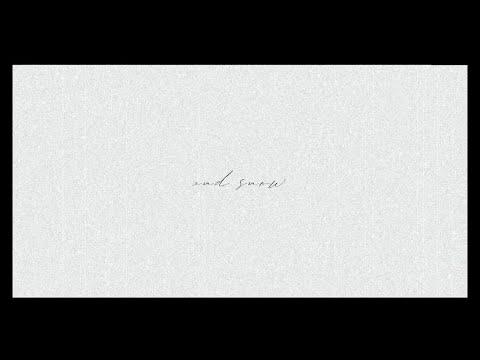 [Original Song] Snow [Avanna]