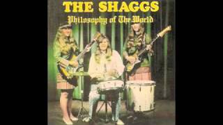 The Shaggs Who Are Parents