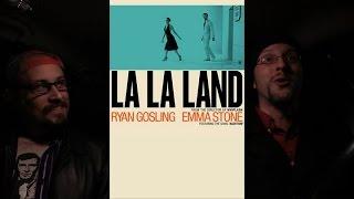 Midnight Screenings  La La Land  W/ Doug Walker