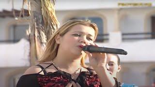 اغاني طرب MP3 Cheb Kada - Mzin Rgayedha | Music, Rai, chaabi, 3roubi - راي مغربي - الشعبي تحميل MP3
