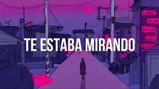 GIRLS / RITA ORA- SUB ESPAÑOL