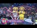 Menegangkan!! Proses Pengundian Grup Juara LIDA dari Kepulauan Sumatera