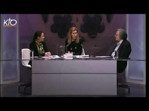 Vidéo de Cécile Sakai