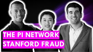 Pi Network: Is This Just a Massive Crypto Scam | Analyzed by an Accountant
