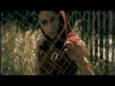 Zero Assoluto - Semplicemente (Official Video)