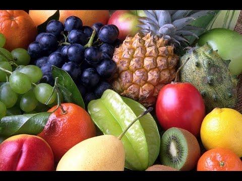 Weizengetreide mit Typ-2-Diabetes