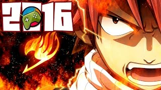 Top 10 Best Android Anime RPG Games 2016 HD