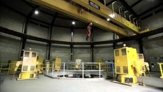 C Force Communications Limited - Video - 1