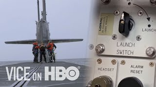 Heroin Crisis & The New Age of Nukes (VICE on ...