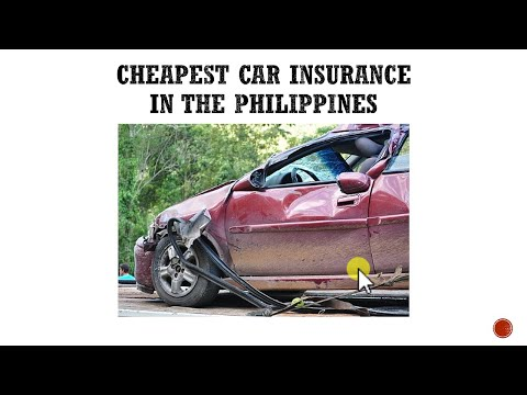 mp4 Car Insurance Quotes Philippines, download Car Insurance Quotes Philippines video klip Car Insurance Quotes Philippines