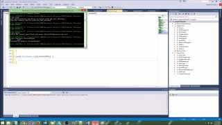 C++ DirectX 11 Engine Tutorial 34 - FPS Timer - hmong video