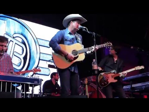 Tracy Byrd - Love Lessons (Houston 12.11.15) HD