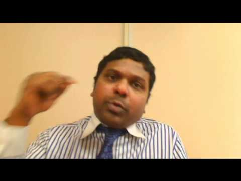 Video Zollinger-Ellison Syndrome