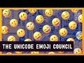 How to Make an Emoji