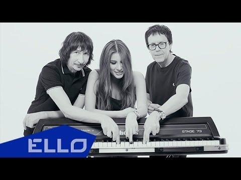 A'Studio - Вот она любовь