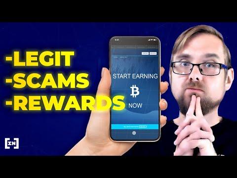 Atsisiųskite bitcoin malūną