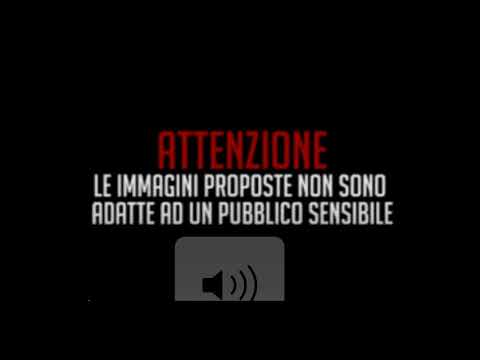 Mutandine sesso video online