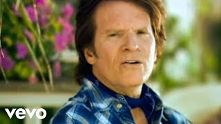 <b>John Fogerty</b>  Dont You Wish It Was True