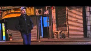DJ Caesar ft. J57, Koncept & Mike Maven - Mathematics (Official Video)