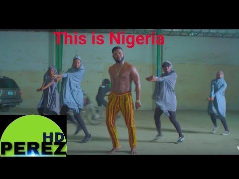Download June New Naija Afrobeat Video Mix 2018 Ft Don Jazzy I
