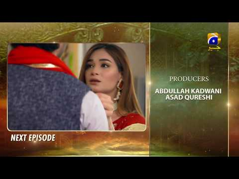 Mera Rab Waris - Episode 25 Teaser - 27 June 19 | HAR PAL GEO