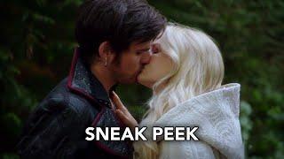 Sneek Peek 2 de l'épisode 507