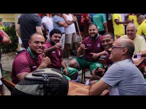 Copa Fiat 2018