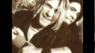 Kurt Cobain's Death Scene Photos Released on 20 Year Anniversary