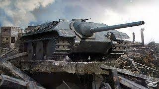 LEGO Mini Tanks E 25