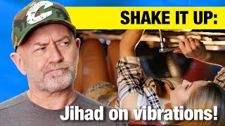 My car vibrates & shudders: What do I do? | Auto Expert John Cadogan