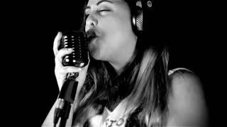 Rockway - We Don't Need Another Hero / The Acid Queen