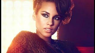 Alicia Keys - Power (Official Lyrics) HD