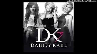 Danity Kane - DK3 (Secret Vocals)