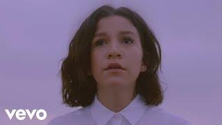 Priscilla Alcantara - Liberdade