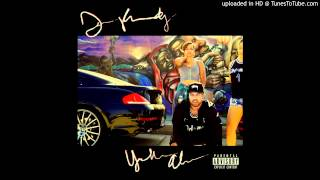 PG Click-Dom Kennedy