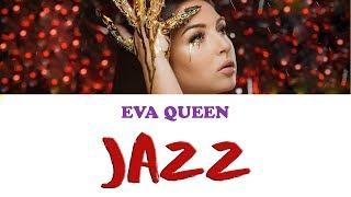 Eva Queen   Jazz | Karaoké, Instru Paroleslyrics