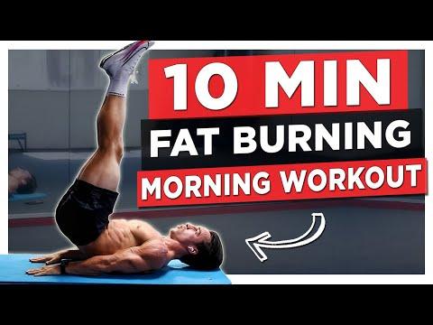 Cum de a pierde în greutate rapid cu lupus