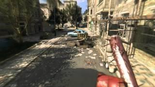 Trailer - caratteristiche del gioco