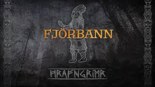 New song for HRAFNGRÍMR